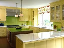 yellow kitchen decorating ideas yellow kitchen decor yellow kitchen ideas