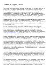 Sample Resume For Canada Sample Resume For Immigration Attorney Contegri Com