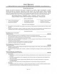 free resume for accounting clerk tax accountant resume impressive sle for accounting job