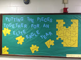 fast times of a middle math teacher pbis bulletin boards
