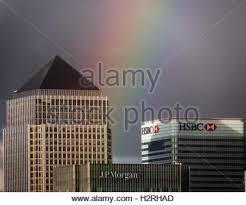 uk 1st october 2016 uk weather colourful