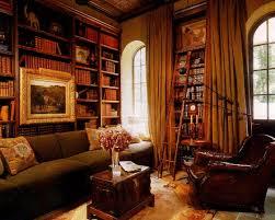 Interior Design Firms Orange County by Italian Country Home U0026 Tuscan Interior Design