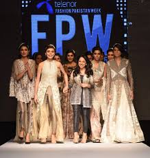 nida azwer spring summer french trellis collection 2015 for women