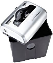 paper shredder reviews how to clean a device best paper shredder