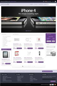 web shop design a new collection of photoshop web design tutorials naldz graphics