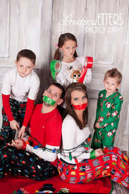 fresh funny christmas card photos 69 for your awesome room decor