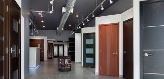 Hardware Store Interior Design Brooklyn Doors Interiors Doors Hardware And Accessories