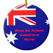 cool australian ornaments keepsake ornaments zazzle