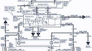 wiring diagram 1998 ford f 150 wiring diagram explorer turn