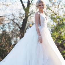 my wedding dresses should i clean or preserve my wedding dress preowned wedding