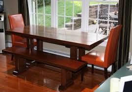 bench dining room bench beautiful long dining bench beautiful