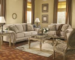 Ashley Furniture Living Room Tables by Ashley Furniture Living Room Sets Furniture Ashley Furniture
