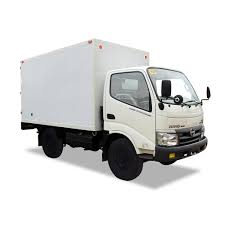 mitsubishi van 2016 mitsubishi fe71 centro manufacturing corporation