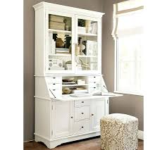 Small White Desk For Sale Desk Chatham Small File Desk Hutch Small White Corner Desk With