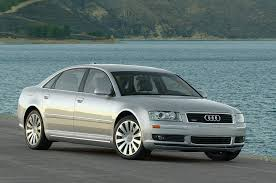 lexus ls600h vs audi a8 2004 audi a8 reviews and rating motor trend