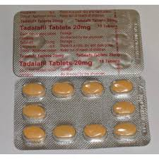 cialis tablets manufacturer manufacturer from mumbai india id