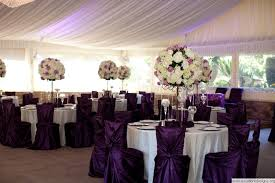 chair covers and sashes amazing excellent designs san diego california ca photos of