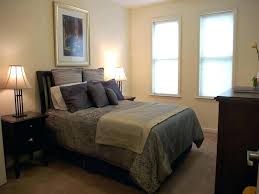 color schemes for small rooms color for small bedroom tarowing club