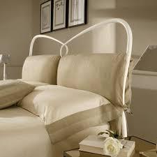 cuscino per leggere a letto cuscini per testata letto idee e consigli letti