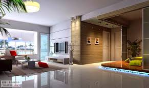 dining room big tv in living room fabulous design ideas of home