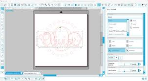 cutting large vinyl decals with silhouette part 1 of 2 silhouette tutorial silhouette cameo silhouette studio cut design vinyl wall decal