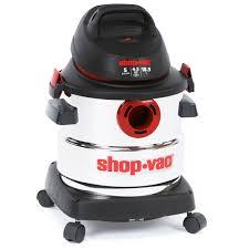 New Tools And Gadgets Amazon Com Gift Ideas Tools U0026 Home Improvement