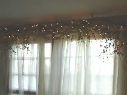 Valance Styles For Large Windows Best 25 Rustic Window Treatments Ideas On Pinterest Picture