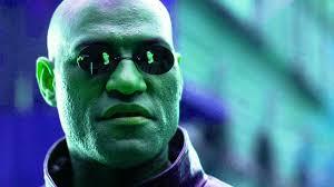 Morpheus Meme - 5 major philosophers ideas translated into matrix morpheus memes