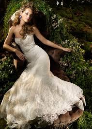 for sale gorgeous lazaro 3004 wedding gown weddingbee