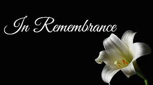 in remembrance state journal obituaries for jan 28 local news