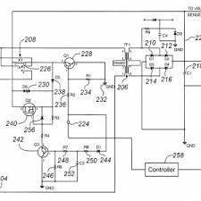 wiring diagram water cylinder wiring diagram nz 23