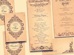 vintage wedding invites wedding invitation card vintage beautiful vintage style wedding