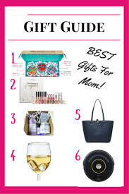 best 25 xmas gifts for mom ideas on pinterest diy xmas gifts