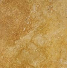 travertine tiles guide from sefa miami sefa