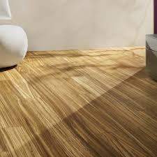 Best Quality Laminate Flooring Flooring Laminate Flooring Vs Hardwood Best Ideas
