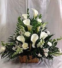 elkton florist kistbedekking rouwwerk wszystkich świętych