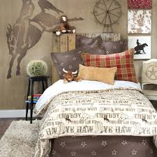 Guys Bed Sets Bedroom Decor by Articles With Gray And Tan Baby Bedding Tag Excellent Bedding