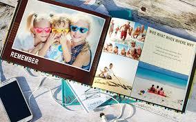Boudoir Photo Album Ideas Photo Books Online Photo And Digital Printing Services In Pretoria
