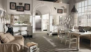 Cucine Scic Roma by Voffca Com Banquette Diy Decorazione