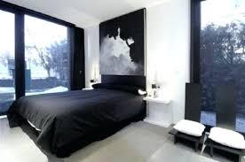 bedroom colors for men mens bedroom colors bedroom design masculine bed beds for men