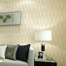 papiers peints chambre papier peint 3d chambre minimaliste papier peint 3d salon abstrait
