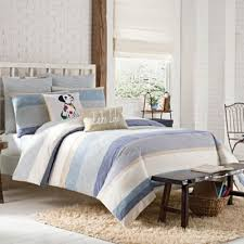 What Size Is A Twin Duvet Cover Buy Kas Twin Duvet Cover From Bed Bath U0026 Beyond