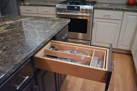 Kitchen Cabinet Tray Dividers Inspiration Kitchen Butcher Block Island U2014 Onixmedia Kitchen