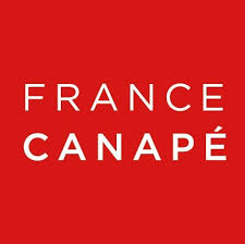 canape fr canapé 117 photos 10 avis magasin de meuble 30 rue