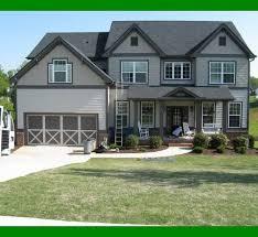 manufactured home exterior paint ideas prestigenoir com