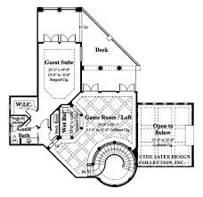 luxury home design plans luxury home design plans coryc me