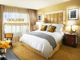 home interior design goa golden furnishing home decor shop in goa