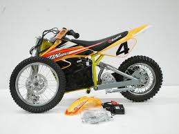 electric motocross bikes bikes walmart dirt bikes for kids honda dirt bikes razor dirt