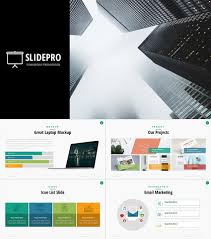 templates for powerpoint presentation on business 18 professional powerpoint templates for better business presentations
