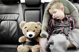 blog 8 child car seat auto insurance jpg